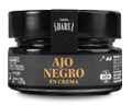 Black Allium® Crema
