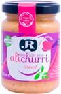Salsa Alichurri